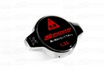 SPOON SPORTS RADIATOR CAP: F TYPE