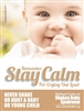 Stay Calm Magnet (NOW 50% OFF!)