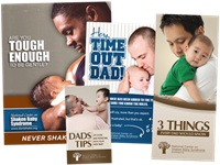 Dads Bundle (English Only)