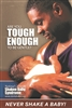 Are You Tough Enough Poster 8x10 (NOW 84% OFF!)