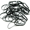 UV RESISTANT RUBBER BANDS Fishing Tackle Depot