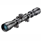 Bushnell .22 Caliber Special 3-9X32 SCOPE CLAM