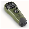 Thermacell Mosquito Repellent Appliance- Olive Drab