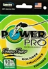 Power Pro Spectra  Premier Micro Braid 10LB. Test 150 Yard Spool