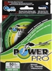 POWER PRO SPECTRA  PREMIER MICRO BRAID 50LB. TEST 150 YARD SPOOL