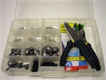 Terminal Tackle Kits by Rite Angler