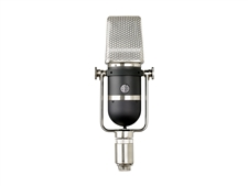 AEA KU4 Unidirectional Ribbon Microphone