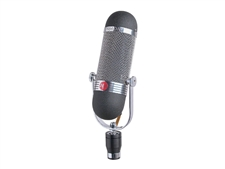 AEA R84A Active Ribbon Microphone