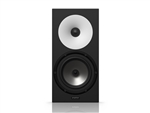 Amphion One18 Passive Nearfield Studio Monitor