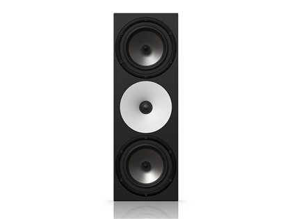 Amphion Two18 Passive Nearfield Studio Monitor
