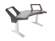 Argosy Halo Base Workstation Desk