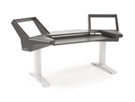 Argosy Halo K Base Workstation Desk