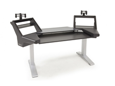 Argosy Halo K Plus Workstation Desk