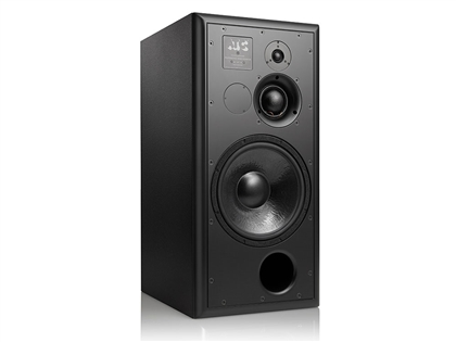 ATC SCM100ASL 3-Way Midfield Studio Monitors