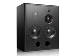 ATC SCM110ASL Studio Monitor Speakers