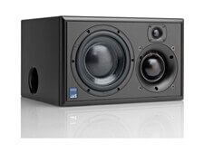 ATC Loudspeakers SCM25A Pro - Active Studio Monitor Speakers