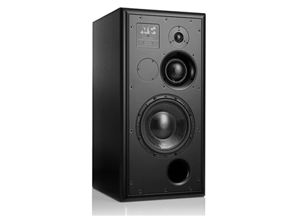 ATC SCM50ASL 3-Way Midfield Studio Monitors