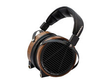 Audeze LCD-2 Headphone with Travel Case