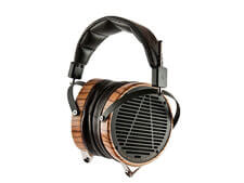 Audeze LCD-3 Headphone with Travel Case