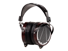 Audeze LCD-4 Headphone with Travel Case