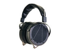 Audeze LCD-X Reference-Level Headphone with Travel Case