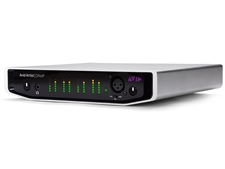 Avid Artist | DNxIP Video I/O Interface