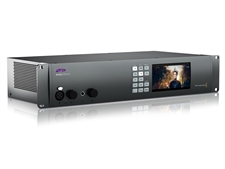 Avid Artist | DNxIQ Video I/O Interface - B-Stock Deal
