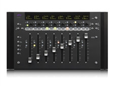 Avid Artist Mix Control Surface - B-Stock Deal
