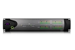 Avid Pro Tools | HD I/O 8x8x8 Interface