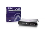 Avid Pro Tools | HD Native Thunderbolt (Includes Pro Tools Ultimate Software)