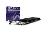 Avid Pro Tools | HDX Core Card (Includes Pro Tools Ultimate Software)