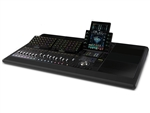 Avid S4-16-4 Control Surface