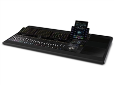 Avid S4-24 Control Surface