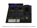 Avid Pro Tools | S6 M40 16-5-D Control Surface