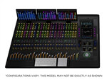 Avid Pro Tools | S6 M40 24-9-D Control Surface