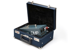 BAE DMP Case - Vintage-Style Road Case for 1073DMP