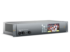 Blackmagic Design UltraStudio 4K Extreme 3