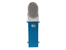 Blue Microphones Blueberry Large Diaphragm Condenser Microphone
