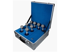 Blue Microphones Bottle Caps Kit - 8 Capsules