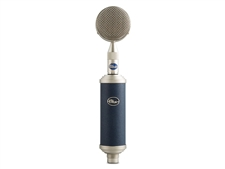 Blue Microphones Bottle Rocket Stage One Condenser Microphone