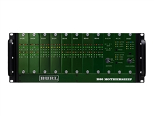 Burl Audio B80 Mothership 80-Channel Configurable AD/DA Interface