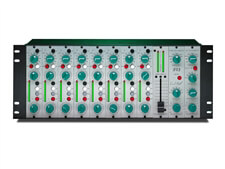 Crane Song Spider 8 Channel Mic Pre Mixer