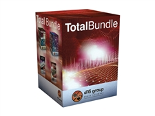 D16 Group Total Bundle