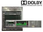 Dolby Media Producer Suite v2.0 - Upgrade