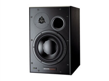 Dynaudio BM15A Studio Monitor Speakers