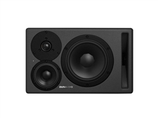 Dynaudio Core 47 Active Studio Monitor