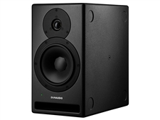 Dynaudio Core 7 Active Studio Monitor