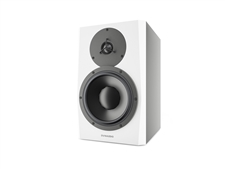 Dynaudio LYD 5 Professional Studio Monitor Speaker