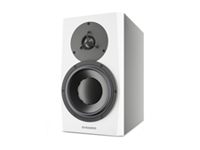 Dynaudio LYD 7 Professional Studio Monitor Speaker