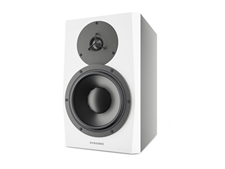 Dynaudio LYD 8 Professional Studio Monitor Speaker